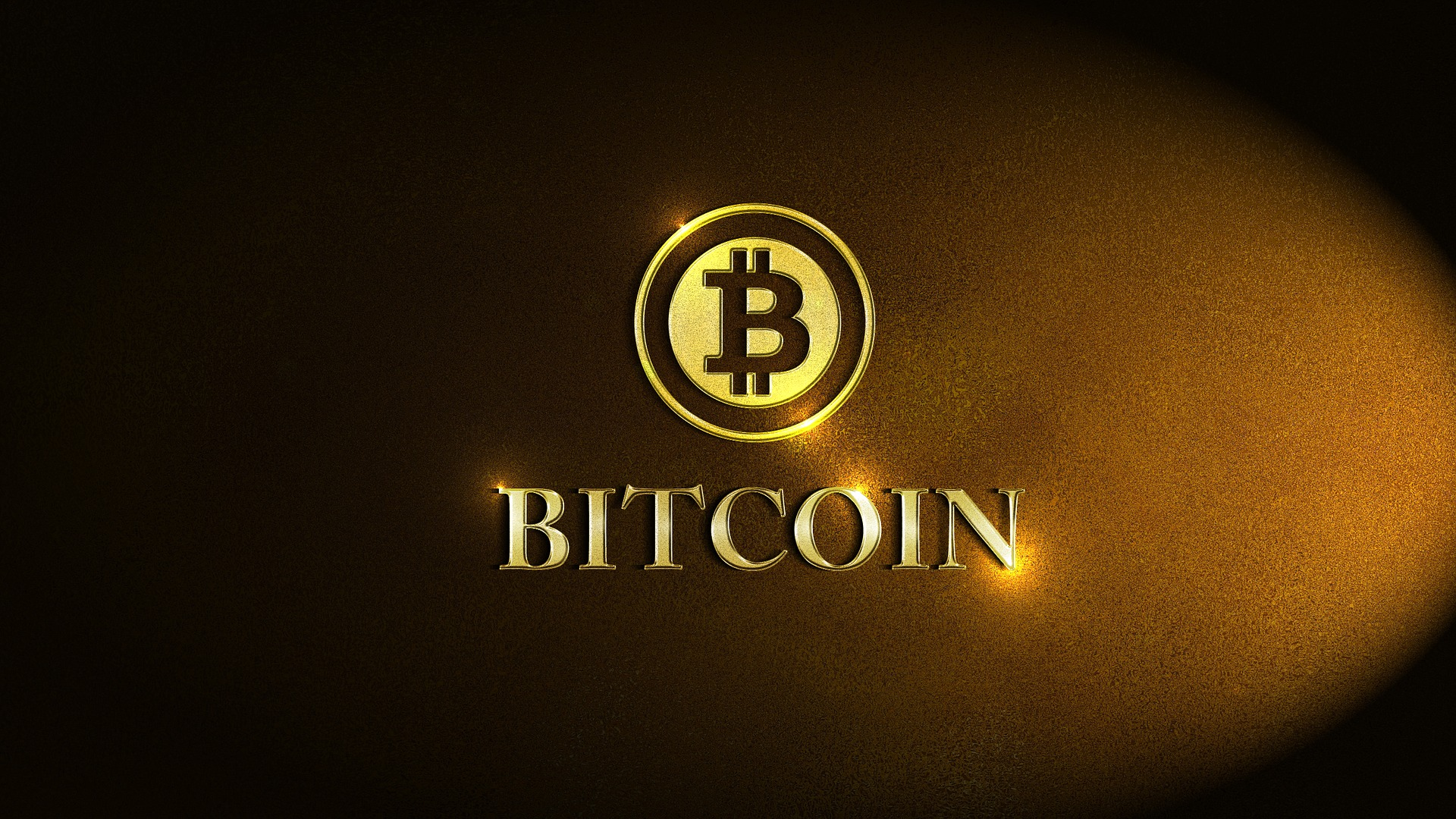 Die Bitcoin Evolution Analyse