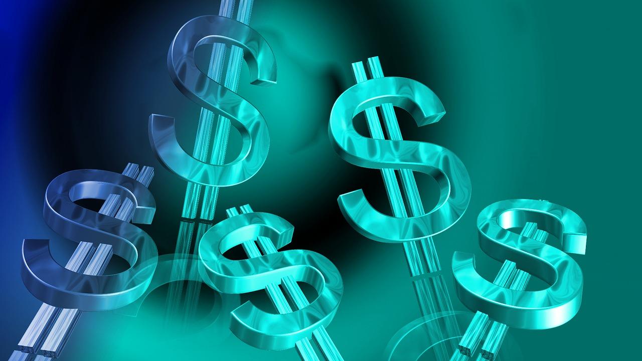 Mit Bitcoin Code Dollar gewinnen